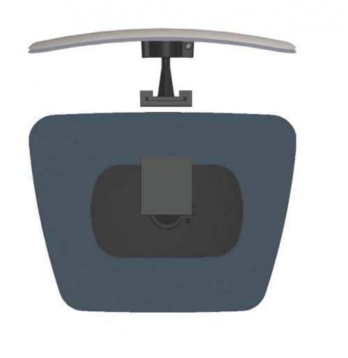 Ihlara Kollu Ayna - 1 r1800