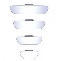 O-VA İç Dikiz Set Ayna - 4