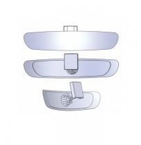 O-VA Kollu Ayna - 6