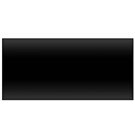 Sahte Sunroof Düz Model Cam Rüzgarlığı