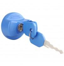 AdBlue Depo Kapağı 40 mm
