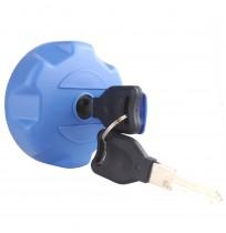 AdBlue Depo Kapağı 60 mm