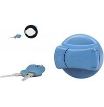 40 mm Adblue Depo Kapağı