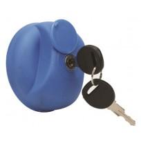 60 mm Adblue Depo Kapağı (Geçmeli)