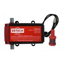 12 V Jumbo Sıvı Transfer Pompası, Switch Deluxe