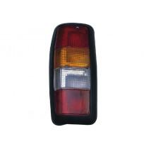 Ford Arka Stop Sinyal Lambası