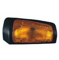 Ford Ön Sinyal Lambası