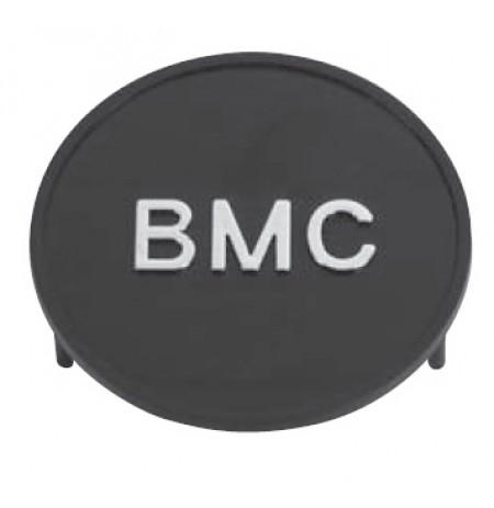 Bmc Jant Kapağı Logosu