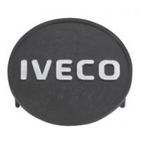 Iveco Jant Kapağı Logosu