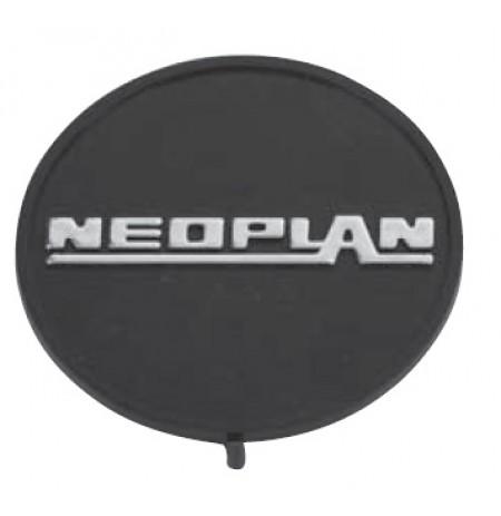 Neoplan Jant Kapağı Logosu