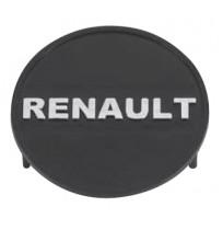 Renault Jant Kapağı Logosu