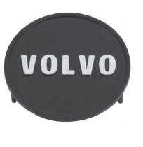 Volvo Jant Kapağı Logosu