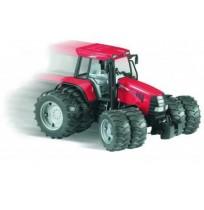 Case CVX 170 Traktör