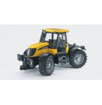 JCB Fastrac Traktör