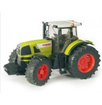 Claas Atles 936 Traktör