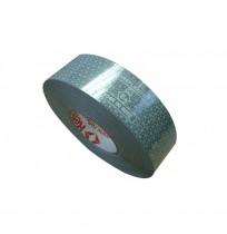 Reflexite ( Orafol ) Sert Zemin Beyaz Reflektif Şerit İşaretleme VC 104+