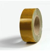 AVERY DENNISON Sert Zemin Sarı Reflektif Şerit İşaretleme V-6700B