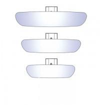O-VA Kollu Set Ayna - 3