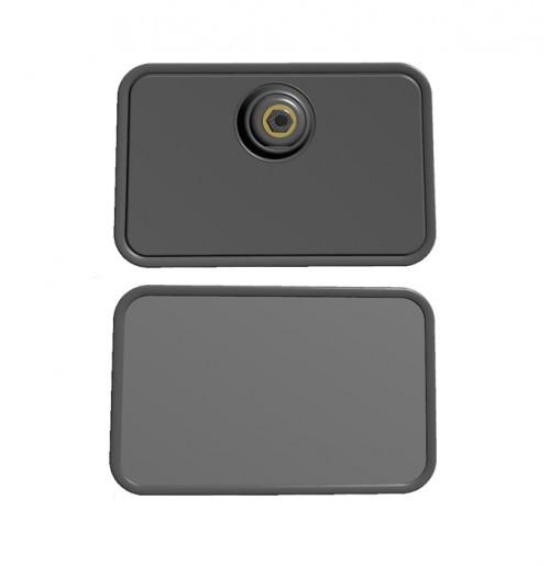 304 Topuzlu Ayna r900-MB