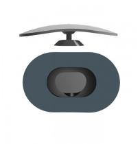 Optimum Oval Aynalar - 3