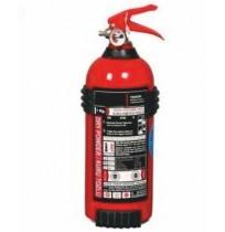 Yangın Söndürücü (1 KG)