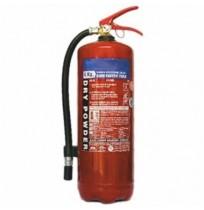 Yangın Söndürücü (6 KG)