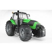Deutz Agrotron X720 Traktör