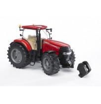 Case IH CVX 230 Traktör