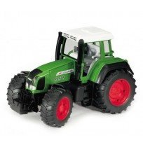 Fendt Favorit 926 Vario Traktör
