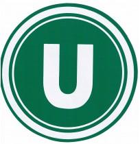 Reflektörlü Uyarı İşaretleri ( U )